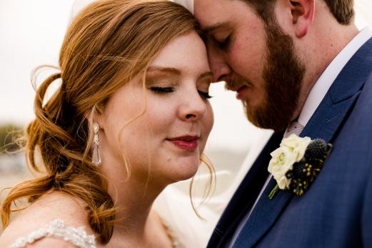 Photographer Amy Elizabeth Birdsong Photography Blissful Hill Central Texas Wedding Photos-101