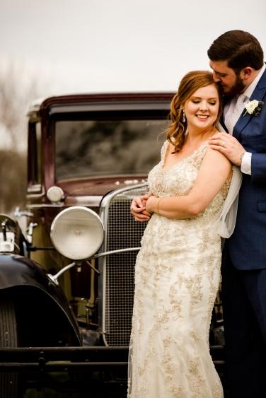 Photographer Amy Elizabeth Birdsong Photography Blissful Hill Central Texas Wedding Photos-103