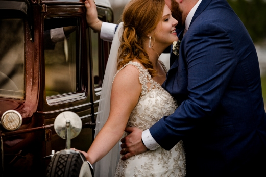 Photographer Amy Elizabeth Birdsong Photography Blissful Hill Central Texas Wedding Photos-105