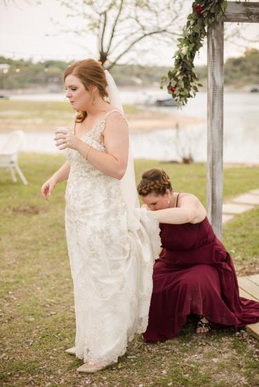 Photographer Amy Elizabeth Birdsong Photography Blissful Hill Central Texas Wedding Photos-107