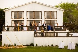 Photographer Amy Elizabeth Birdsong Photography Blissful Hill Central Texas Wedding Photos-109