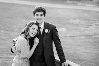Photographer Amy Elizabeth Birdsong Photography Blissful Hill Central Texas Wedding Photos-118