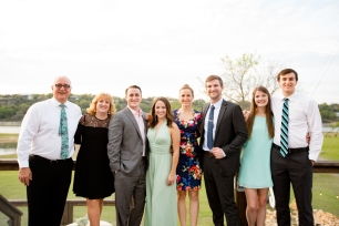Photographer Amy Elizabeth Birdsong Photography Blissful Hill Central Texas Wedding Photos-121