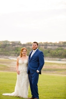 Photographer Amy Elizabeth Birdsong Photography Blissful Hill Central Texas Wedding Photos-122