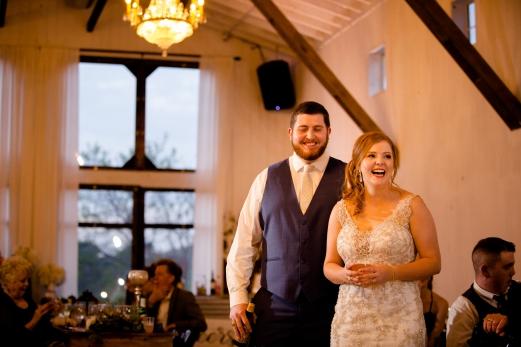 Photographer Amy Elizabeth Birdsong Photography Blissful Hill Central Texas Wedding Photos-129