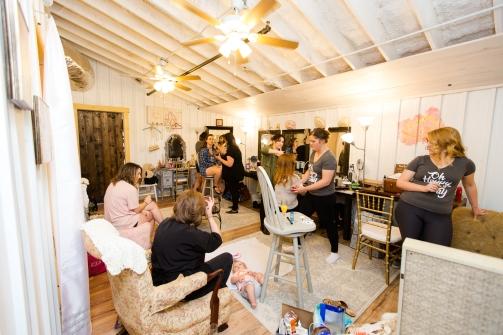 Photographer Amy Elizabeth Birdsong Photography Blissful Hill Central Texas Wedding Photos-13