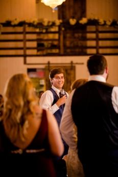 Photographer Amy Elizabeth Birdsong Photography Blissful Hill Central Texas Wedding Photos-130