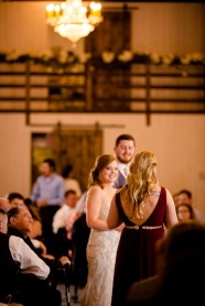 Photographer Amy Elizabeth Birdsong Photography Blissful Hill Central Texas Wedding Photos-133