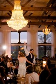 Photographer Amy Elizabeth Birdsong Photography Blissful Hill Central Texas Wedding Photos-139