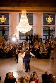 Photographer Amy Elizabeth Birdsong Photography Blissful Hill Central Texas Wedding Photos-141