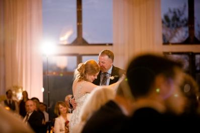 Photographer Amy Elizabeth Birdsong Photography Blissful Hill Central Texas Wedding Photos-144