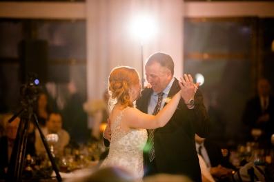 Photographer Amy Elizabeth Birdsong Photography Blissful Hill Central Texas Wedding Photos-147