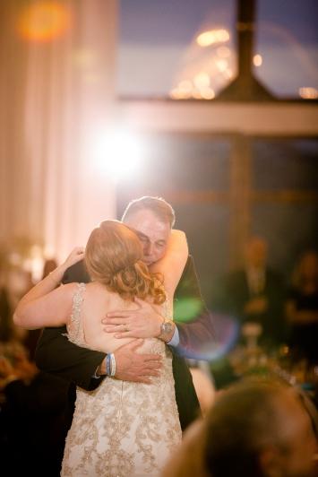 Photographer Amy Elizabeth Birdsong Photography Blissful Hill Central Texas Wedding Photos-148