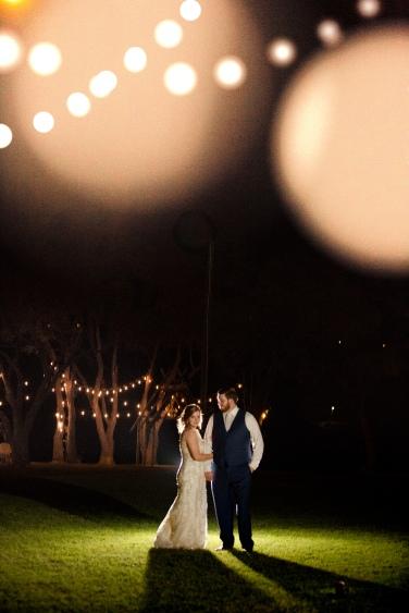 Photographer Amy Elizabeth Birdsong Photography Blissful Hill Central Texas Wedding Photos-166