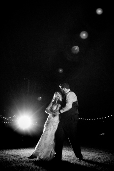 Photographer Amy Elizabeth Birdsong Photography Blissful Hill Central Texas Wedding Photos-169