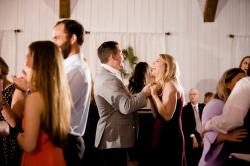 Photographer Amy Elizabeth Birdsong Photography Blissful Hill Central Texas Wedding Photos-175