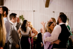 Photographer Amy Elizabeth Birdsong Photography Blissful Hill Central Texas Wedding Photos-176