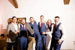Photographer Amy Elizabeth Birdsong Photography Blissful Hill Central Texas Wedding Photos-200