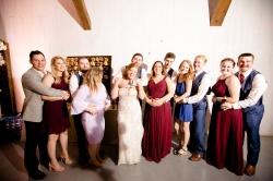Photographer Amy Elizabeth Birdsong Photography Blissful Hill Central Texas Wedding Photos-201