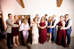 Photographer Amy Elizabeth Birdsong Photography Blissful Hill Central Texas Wedding Photos-201