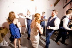 Photographer Amy Elizabeth Birdsong Photography Blissful Hill Central Texas Wedding Photos-202