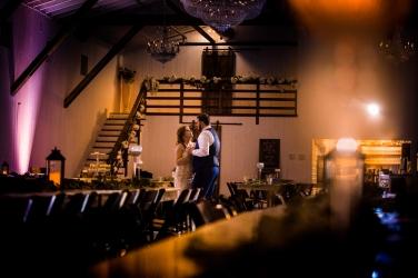Photographer Amy Elizabeth Birdsong Photography Blissful Hill Central Texas Wedding Photos-208