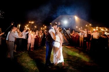 Photographer Amy Elizabeth Birdsong Photography Blissful Hill Central Texas Wedding Photos-213
