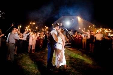 Photographer Amy Elizabeth Birdsong Photography Blissful Hill Central Texas Wedding Photos-213
