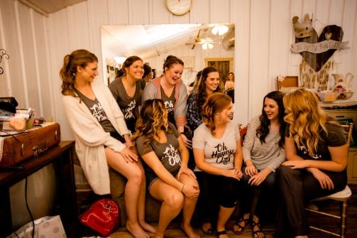 Photographer Amy Elizabeth Birdsong Photography Blissful Hill Central Texas Wedding Photos-27