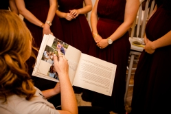 Photographer Amy Elizabeth Birdsong Photography Blissful Hill Central Texas Wedding Photos-28