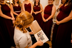 Photographer Amy Elizabeth Birdsong Photography Blissful Hill Central Texas Wedding Photos-29