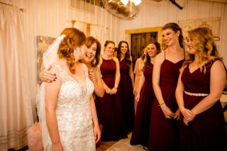 Photographer Amy Elizabeth Birdsong Photography Blissful Hill Central Texas Wedding Photos-30