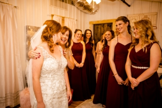 Photographer Amy Elizabeth Birdsong Photography Blissful Hill Central Texas Wedding Photos-30