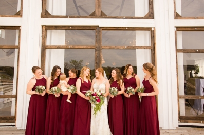 Photographer Amy Elizabeth Birdsong Photography Blissful Hill Central Texas Wedding Photos-36