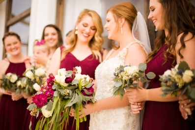 Photographer Amy Elizabeth Birdsong Photography Blissful Hill Central Texas Wedding Photos-37