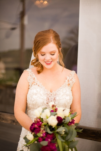 Photographer Amy Elizabeth Birdsong Photography Blissful Hill Central Texas Wedding Photos-38