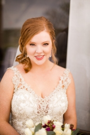 Photographer Amy Elizabeth Birdsong Photography Blissful Hill Central Texas Wedding Photos-40