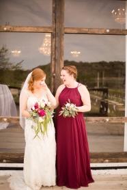 Photographer Amy Elizabeth Birdsong Photography Blissful Hill Central Texas Wedding Photos-41