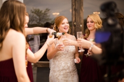 Photographer Amy Elizabeth Birdsong Photography Blissful Hill Central Texas Wedding Photos-45