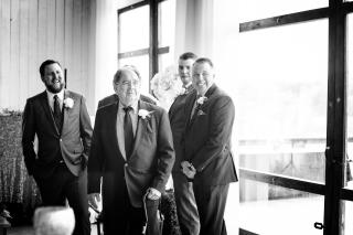Photographer Amy Elizabeth Birdsong Photography Blissful Hill Central Texas Wedding Photos-47