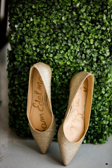 Photographer Amy Elizabeth Birdsong Photography Blissful Hill Central Texas Wedding Photos-5