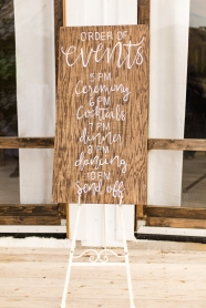 Photographer Amy Elizabeth Birdsong Photography Blissful Hill Central Texas Wedding Photos-52