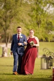 Photographer Amy Elizabeth Birdsong Photography Blissful Hill Central Texas Wedding Photos-53
