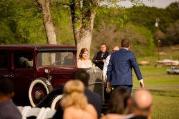 Photographer Amy Elizabeth Birdsong Photography Blissful Hill Central Texas Wedding Photos-55