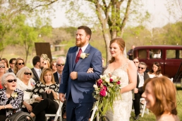Photographer Amy Elizabeth Birdsong Photography Blissful Hill Central Texas Wedding Photos-57