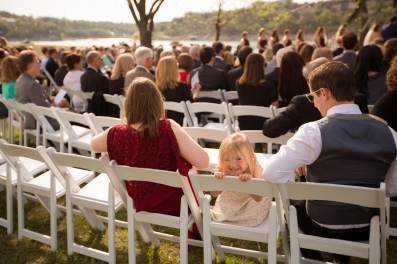Photographer Amy Elizabeth Birdsong Photography Blissful Hill Central Texas Wedding Photos-59