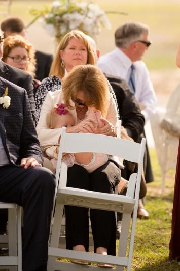 Photographer Amy Elizabeth Birdsong Photography Blissful Hill Central Texas Wedding Photos-61