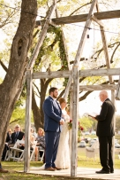 Photographer Amy Elizabeth Birdsong Photography Blissful Hill Central Texas Wedding Photos-63
