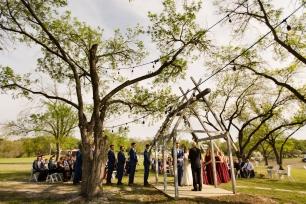 Photographer Amy Elizabeth Birdsong Photography Blissful Hill Central Texas Wedding Photos-64