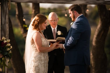 Photographer Amy Elizabeth Birdsong Photography Blissful Hill Central Texas Wedding Photos-69